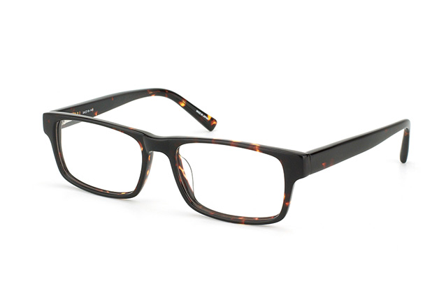 Mister Spex Collection Henry 1037 002 perspective view