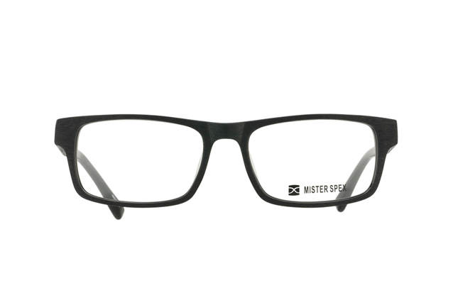 Mister Spex Collection Henry 1037 003 perspective view