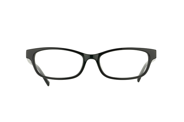 Mister Spex Collection Colette 1039 001 Perspektivenansicht