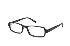 Smart Collection Rowling 1040 001 klein