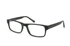 Smart Collection Stevens 1041 001 klein