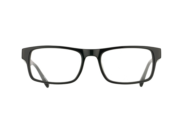 Mister Spex Collection Stevens 1041 001 perspective view