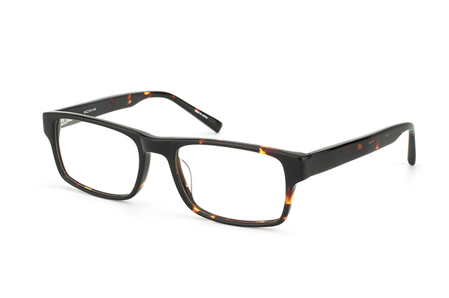 Mister Spex Collection Stevens 1041 002 perspective view
