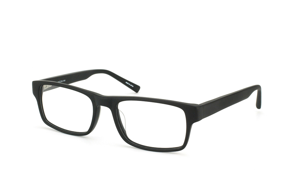 Herrenbrillen & Brillengestelle online - Einfach 50% sparen | Mister ...