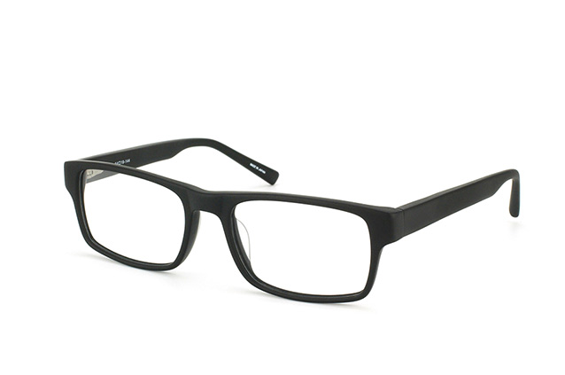Mister Spex Collection Stevens 1041 003 Perspektivenansicht