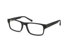 Smart Collection Stevens 1041 003 klein