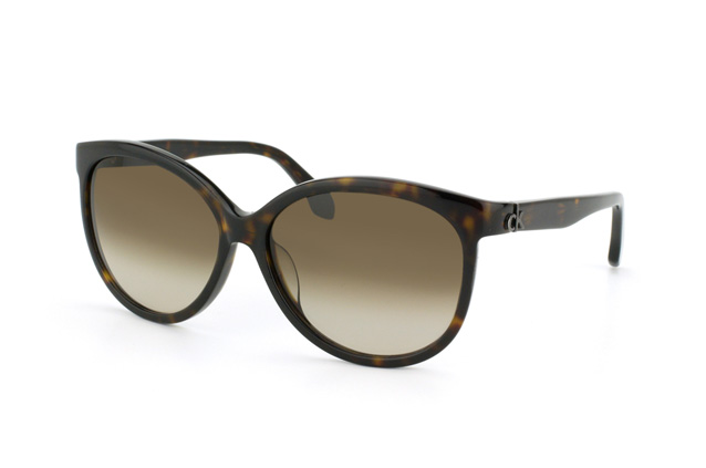 4d45a2968d8 ... Calvin Klein Sunglasses  Calvin Klein ck 4183S 004. null perspective  view ...