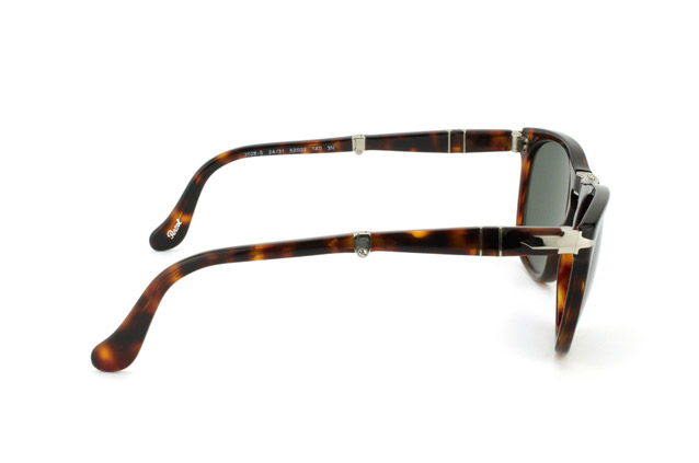 Persol Folding PO 3028S 24/31 perspective view