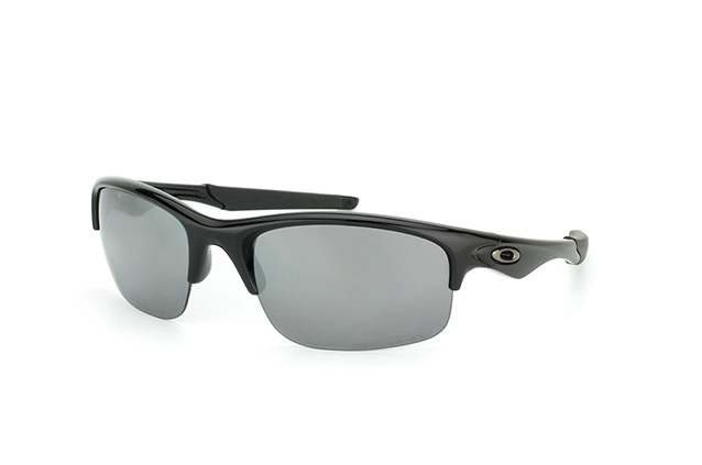 Oakley Bottle Rocket OO 9164 01 Perspektivenansicht