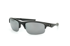 Oakley Bottle Rocket OO 9164 01 liten