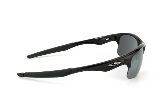 Oakley Bottle Rocket OO 9164 01 vue en perpective