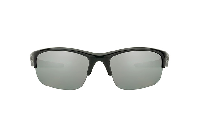 Oakley Bottle Rocket OO 9164 01 kuvakulmanäkymä