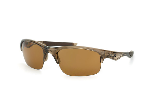 Oakley Bottle Rocket OO 9164 05 perspektivvisning