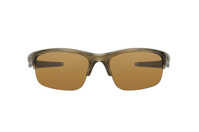 Oakley Bottle Rocket OO 9164 05 vue en perpective