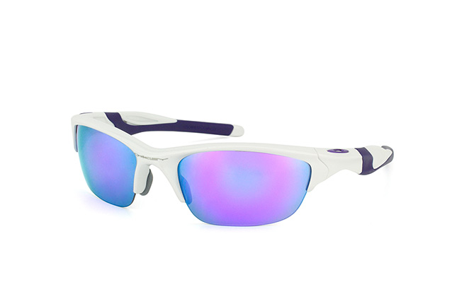 Oakley Half Jacket 2.0 OO 9144 08 perspective view
