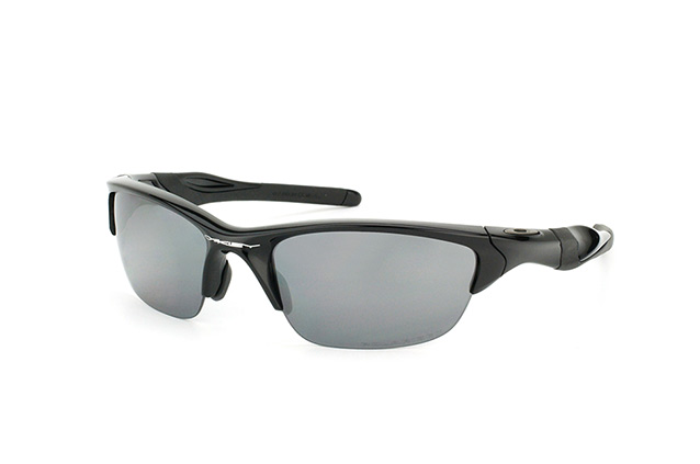 2850c39ff8 ... Oakley Sunglasses  Oakley Half Jacket 2.0 OO 9144 04. null perspective  view ...
