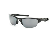 Oakley Half Jacket 2.0 OO 9144 04 small