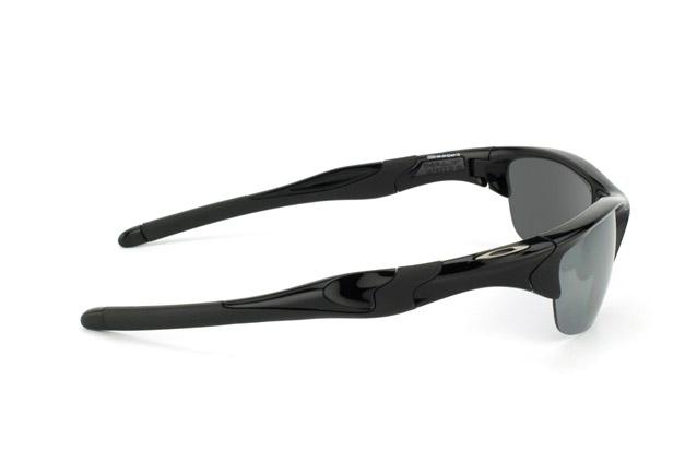8ee4094fa98 ... Oakley Sunglasses  Oakley Half Jacket 2.0 OO 9144 04. null perspective  view  null perspective view ...