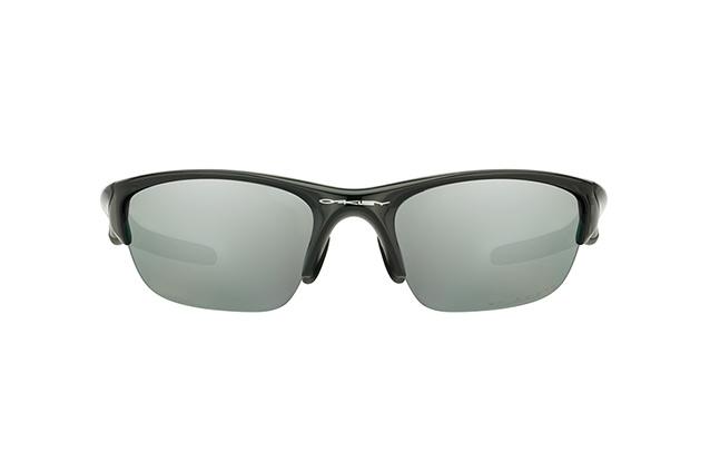 oakley sportbrille polarisiert