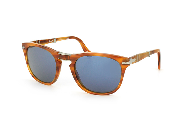 Persol Folding PO 3028S 960/56 perspective view
