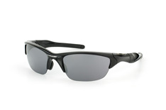 Oakley Half Jacket 2.0 OO 9144 01 small