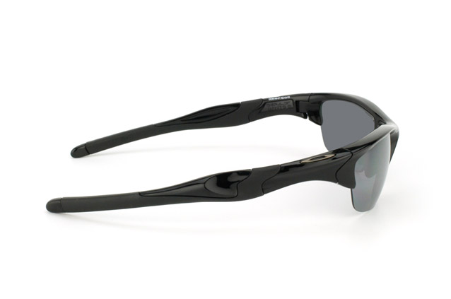 Oakley Half Jacket 2.0 OO 9144 01 perspective view