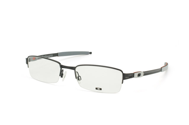 Oakley Tumbleweed OX 3142 01 perspective view
