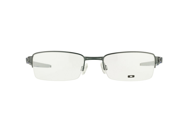 Oakley Tumbleweed OX 3142 03 perspective view