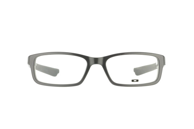 Oakley Bucket OX 1060 01 perspective view