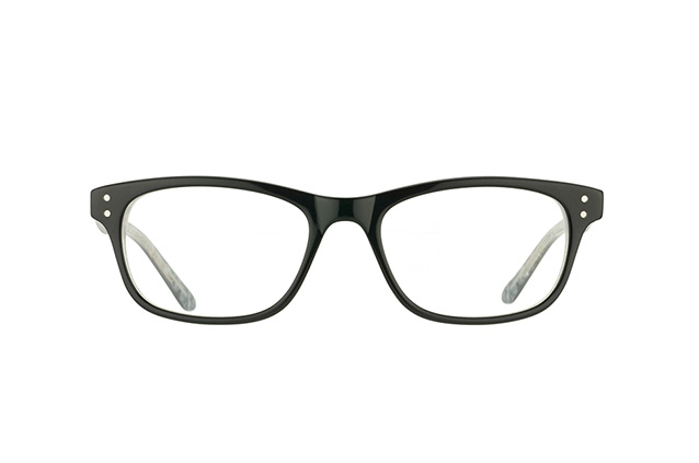 Mister Spex Collection Cardona 1032 001 perspektivvisning