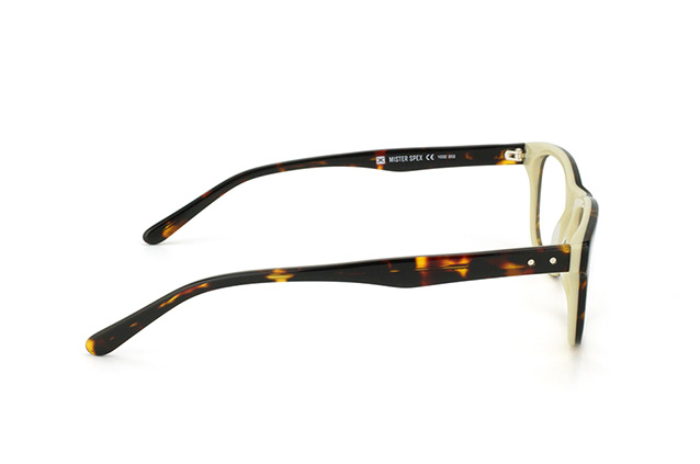 Mister Spex Collection Cardona 1032 002 vue en perpective