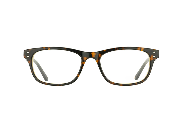 Mister Spex Collection Cardona 1032 002 Perspektivenansicht