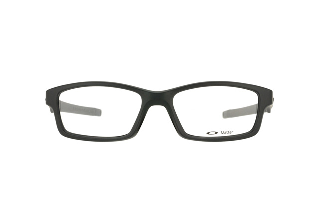 Oakley Crosslink OX 8027 05 perspective view