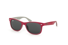 Ray-Ban Junior RJ 9052S 177/87 klein