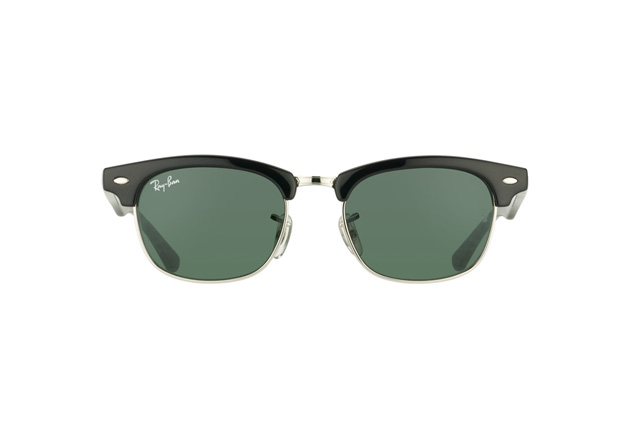Ray-Ban RJ 9050S 100/71 perspective view