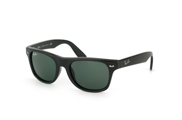 ray ban sonnenbrille basel
