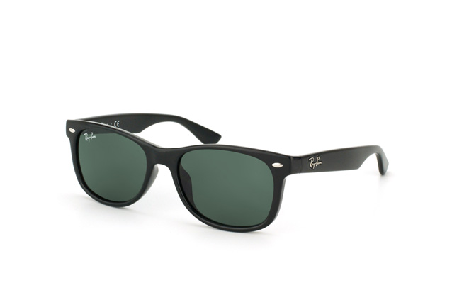 Ray-Ban Junior RJ9052S 100/71 47 mm/15 mm lHnP2b6