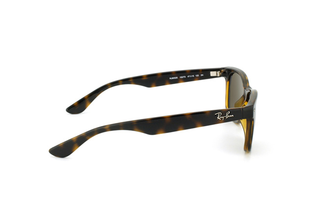 Ray-Ban Junior RJ 9052S 152/73 perspektiv