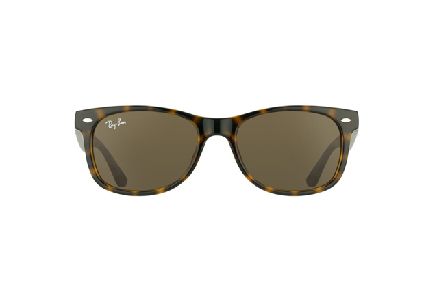 Ray-Ban Junior RJ 9052S 152/73 vista en perspectiva