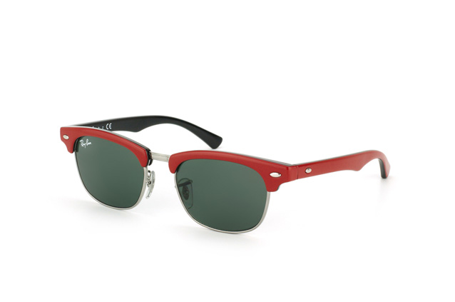 b4837e5e38 Virtual Glasses Fitting Ray Ban « Heritage Malta