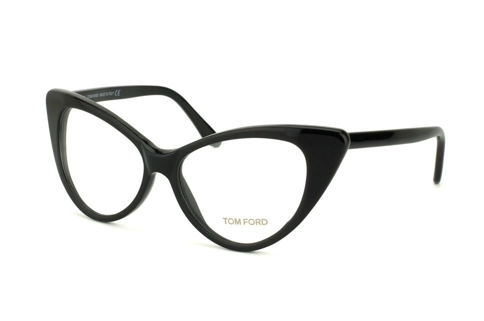 Tom Ford FT 5224 / V 01B