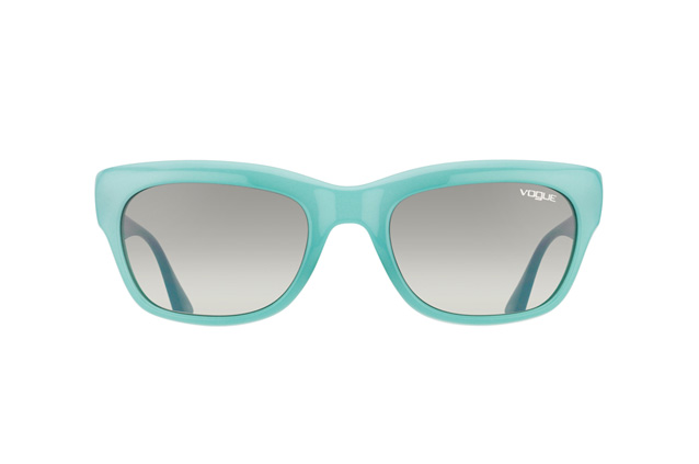 VOGUE Eyewear VO 2775S 203511 perspective view