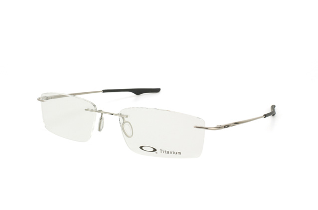 Oakley Keel OX 3122 03 perspective view
