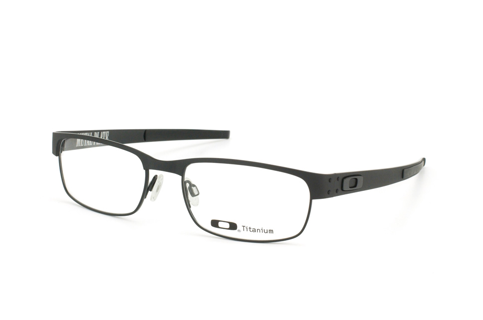 Oakley Metal Plate 55 OX 5038 05