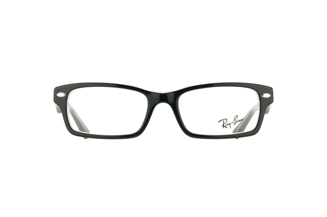 Ray-Ban RY 1530 3529 perspective view