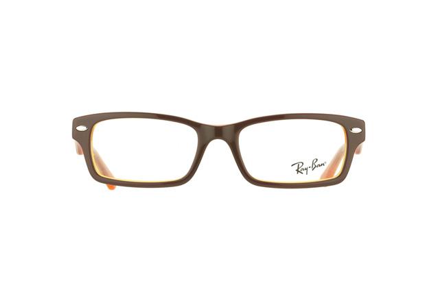 essayer des lunettes en ligne 3d