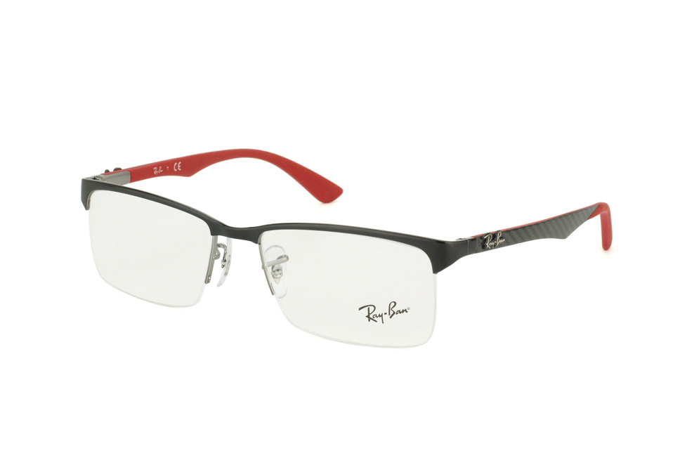 a65d40f924 Ray Ban 8407