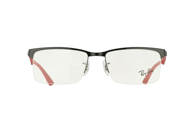 fcf708ff3b6 Clip On Sunglasses For Ray Ban 8411 « Heritage Malta