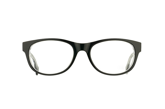 Mister Spex Collection Stewart 1043 001 vista en perspectiva