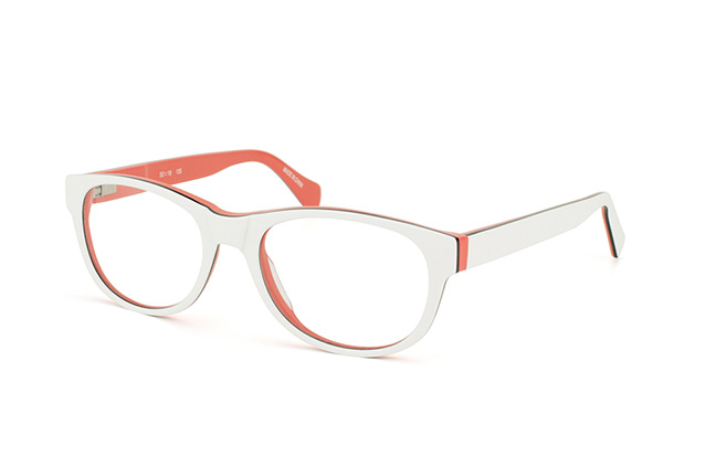 Mister Spex Collection Stewart 1043 002 Perspektivenansicht